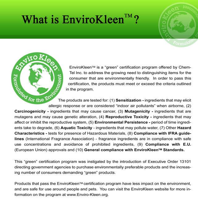 What-is-EnviroKleen-web