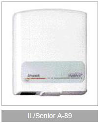 Mediclinics Auto Hand Dryer – IL/Senior A-89