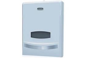 Oba M-fold hand towel disp IL-CD-8135A