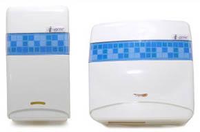 Hand Towel/Toilet Paper