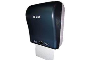 Auto E-Cut dispenser