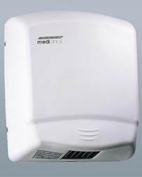 Mediclinic Hand Dryer M-99