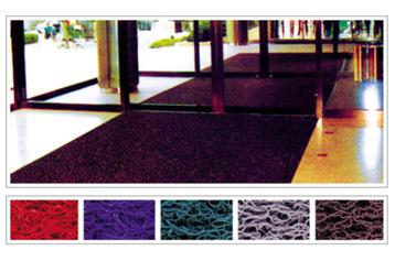 Risdan Coil Colour – Mat