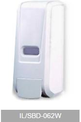 Soap Dispensers – IL/SBD-062W (Foam)